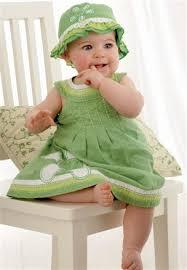 بالصور ملابس بيبي , صور لبس اطفال شيك تحفه 2320 7