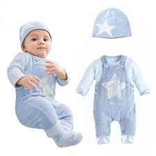 بالصور ملابس بيبي , صور لبس اطفال شيك تحفه 2320 9