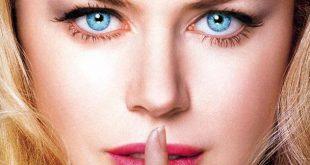 صورة عيون زرقاء , اروع واجمل عين باللون الازرق