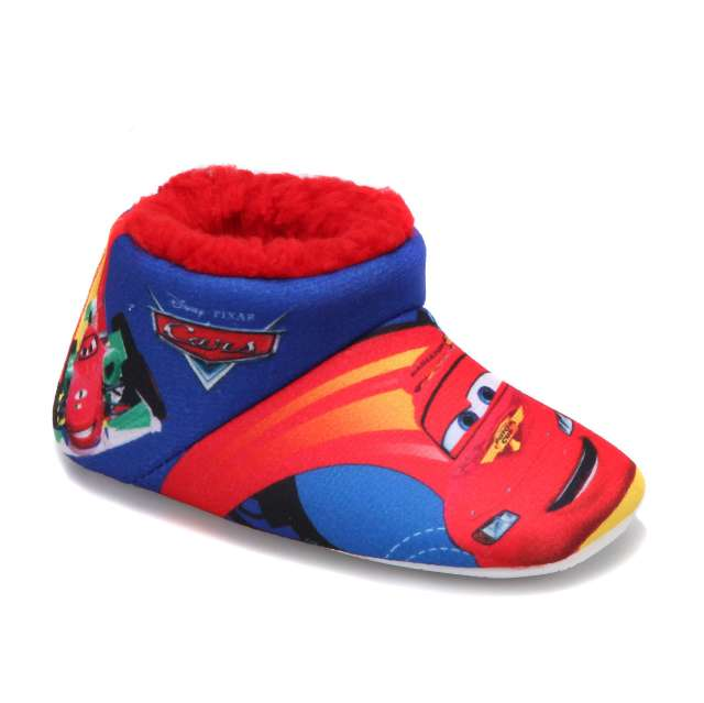 8d6cfb26d جزم اطفال , صور احدث صيحة في عالم احذية الاطفال - عبارات