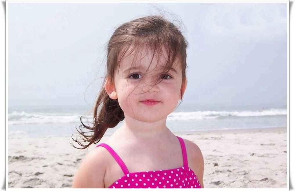 بالصور بنات دلوعات , صور بنات غاية في الرقة والدلال 2742 5