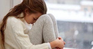 صورة مشاكل البنات , تحديات تواجه البنات في الاسرة والمجتمع