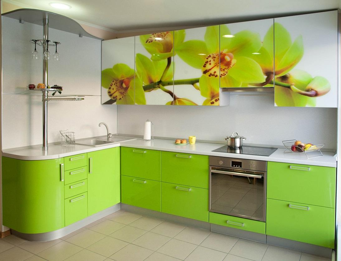 بالصور الوان مطابخ الوميتال 2019 , جددي مطبخك باحدث واجمل مطابخ الوميتال 2776 2