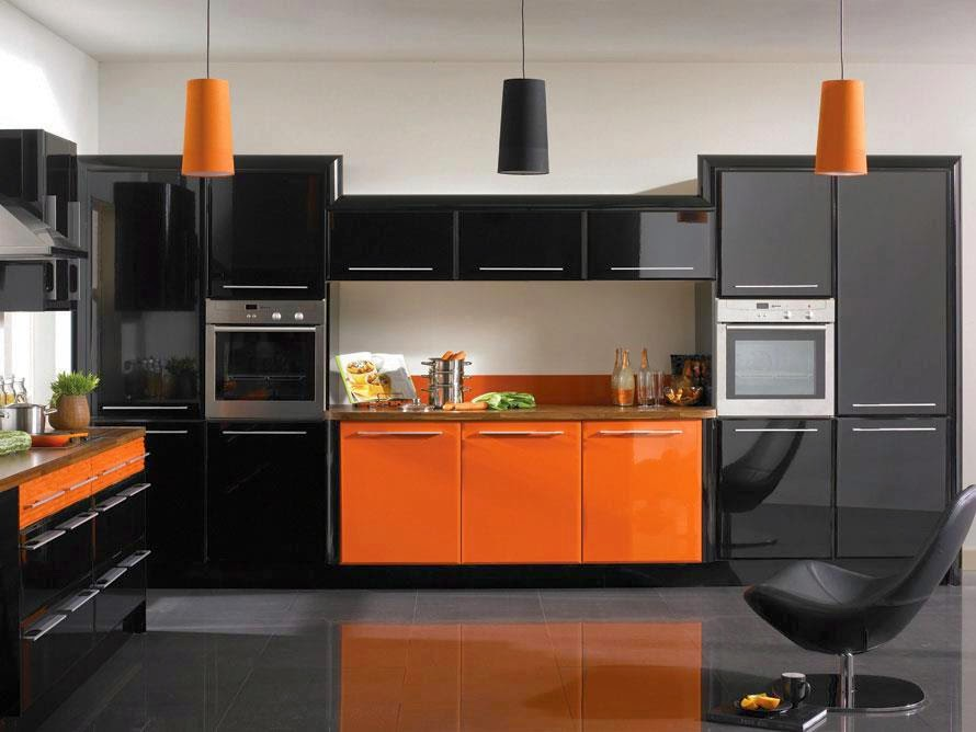 بالصور الوان مطابخ الوميتال 2019 , جددي مطبخك باحدث واجمل مطابخ الوميتال 2776 5