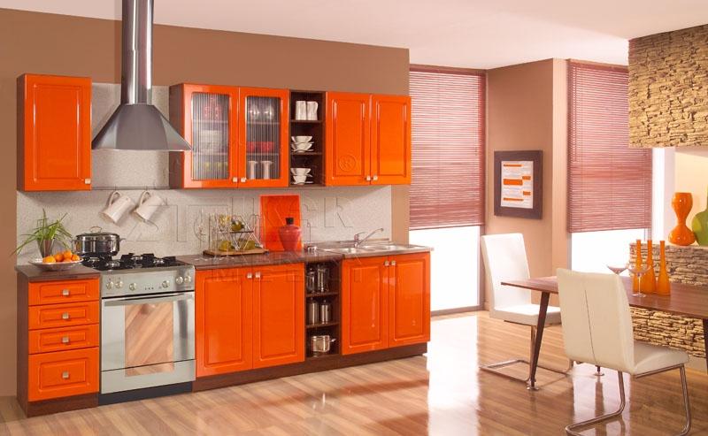 بالصور الوان مطابخ الوميتال 2019 , جددي مطبخك باحدث واجمل مطابخ الوميتال 2776 8