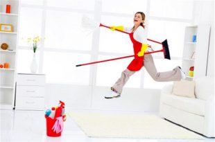صور تنظيف البيت , نصائح لتنظيف البيت فى وقت قياسي