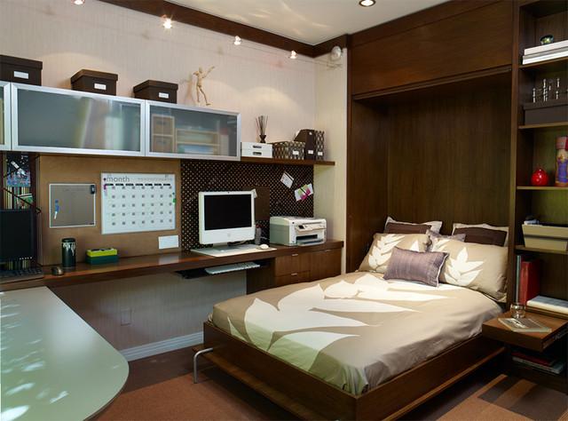 صور غرف شباب , غرف نوم شبابية حديثة تلائم جميع الاذواق