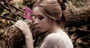 صور حزينه بنات , صور الحزن والدموع في عيون فتيات جميلة