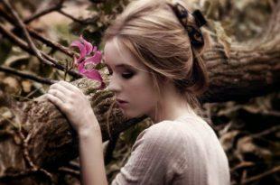 صورة صور حزينه بنات , صور الحزن والدموع في عيون فتيات جميلة