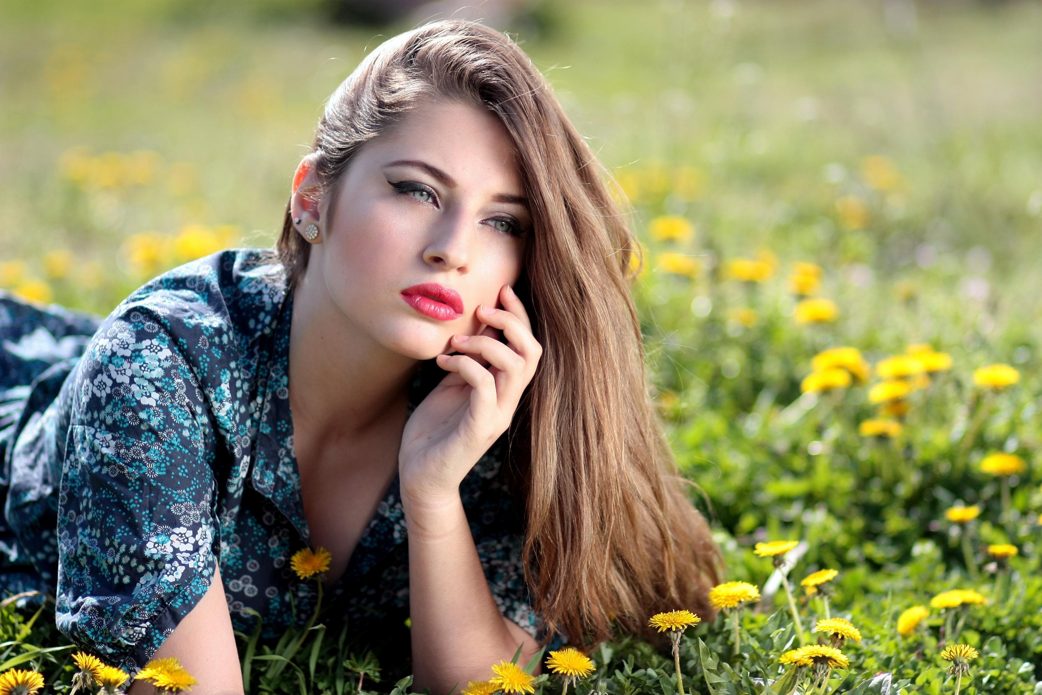 صوره صور بنات كيوت روعه , رقة وطفولة وجاذبية في احلى صور للفتيات الجميلة