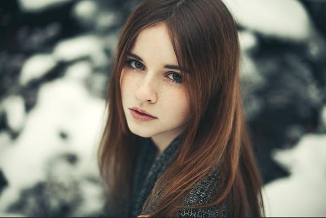 بالصور صور بنات كيوت روعه , رقة وطفولة وجاذبية في احلى صور للفتيات الجميلة 2797