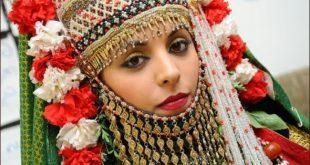 بنات ليبية , طيبة وسحر فتيات ليبيا بالزي الشعبي