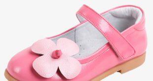 احذية بنات , موديلات احذية للبنات غاية في الرقة والذوق