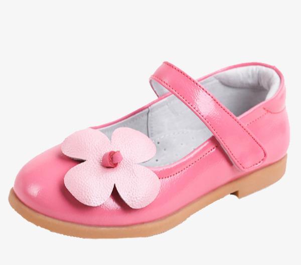 صور احذية بنات , موديلات احذية للبنات غاية في الرقة والذوق