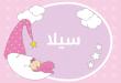 بالصور معنى اسم سيلا , تعرف على ترجمة الاسم اليوناني سيلا في اللغة العربية 2871 2.jpg 110x75