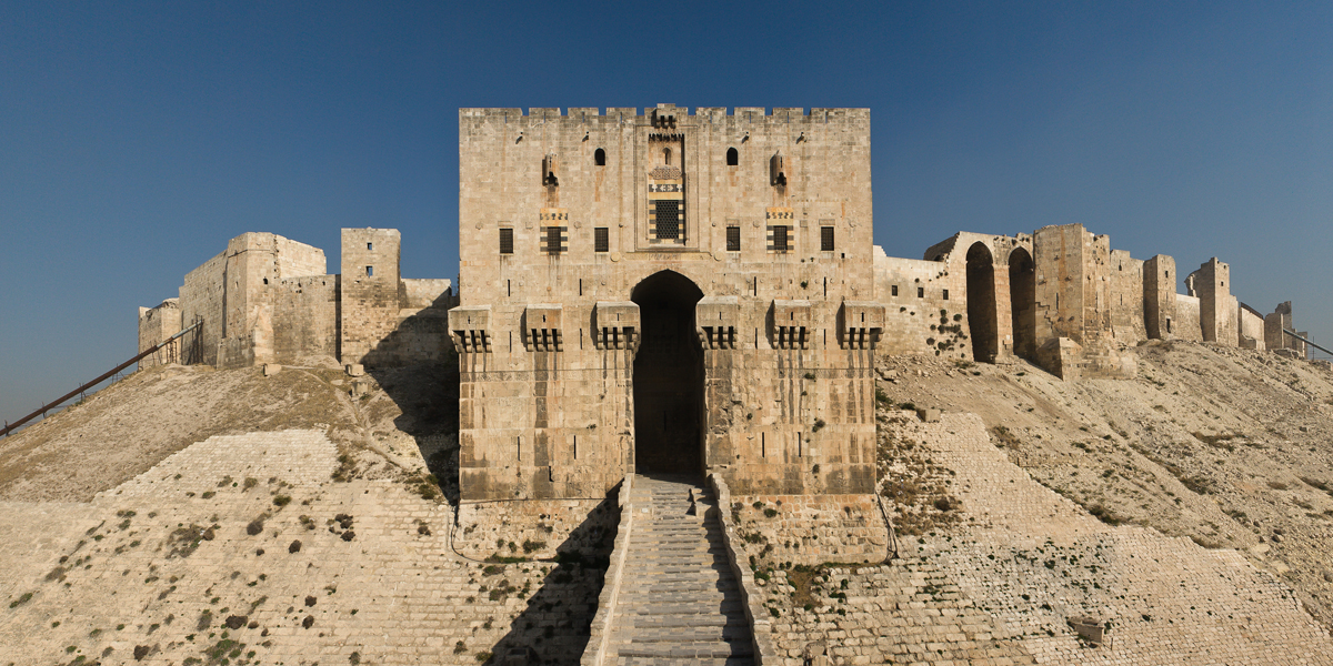 بالصور اقدم مدينة في العالم , اضف الى معلوماتك اسم اقدم مدينة في تاريخ البشرية 2884 2