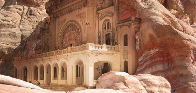 صوره اقدم مدينة في العالم , اضف الى معلوماتك اسم اقدم مدينة في تاريخ البشرية