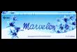 صور حبوب مارفيلون , معلومات عن فوائد واضرار حبوب مارفيلون لتنظيم الاسرة