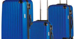 بالصور حقائب سفر , شنط سفريات 3278 12 310x165