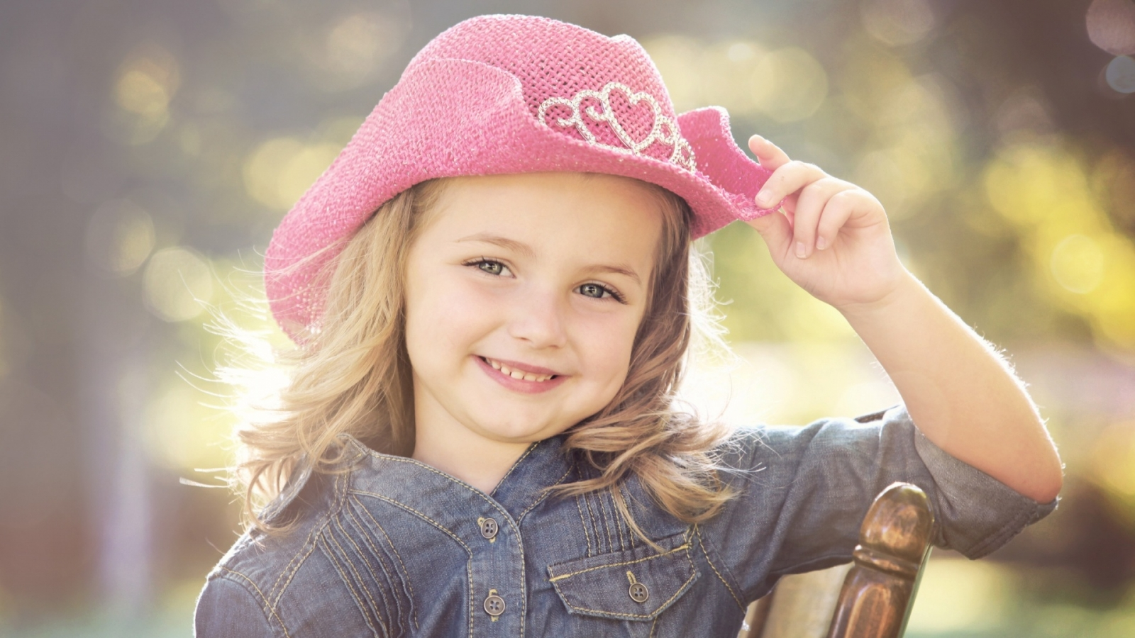 صورة صور بنت صغيره , بنوتة جميلة