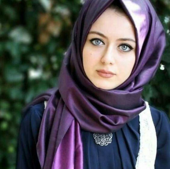 احلى صور بنات محجبات فتيات جميلات بالحجاب عبارات