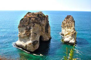صورة اماكن سياحية في لبنان , سياحة لبنانية