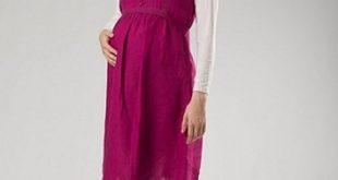 بالصور ملابس للحوامل المحجبات , البسة بحجاب للحامل 3440 12 310x165