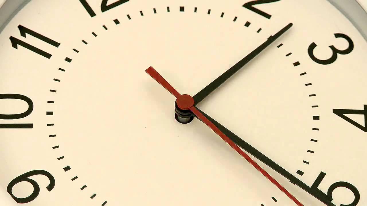 صورة ساعة خلفية , خلفيات على شكل ساعات