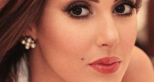 صورة صور ياسمين صبري , الفنانة الجميلة ياسمين وصورها