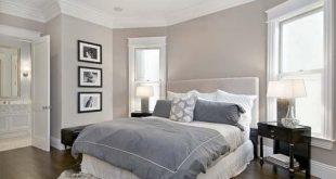 صوره الوان غرف النوم , اختياراتك فى الالوان لغرفة النوم