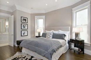 صورة الوان غرف النوم , اختياراتك فى الالوان لغرفة النوم