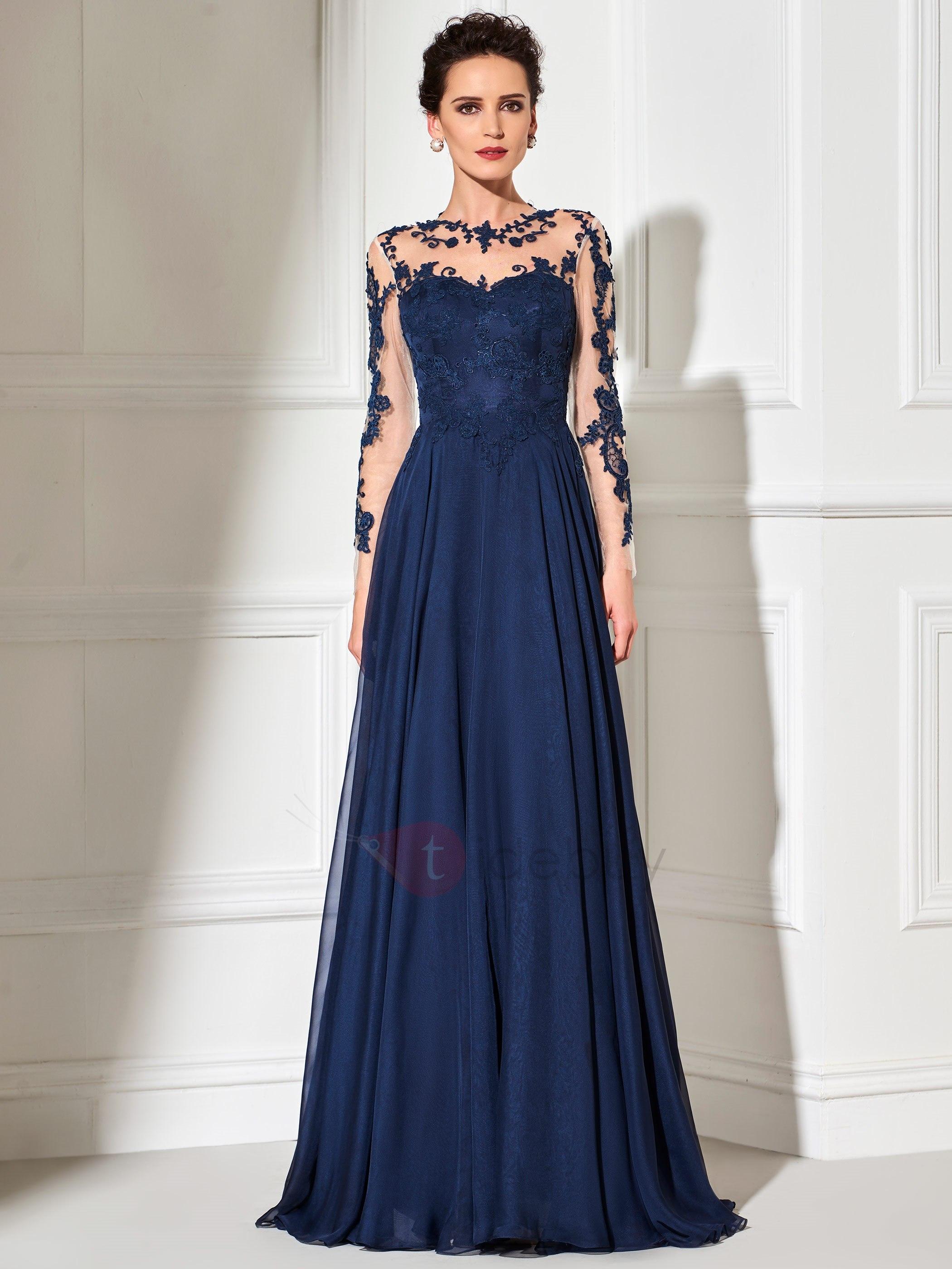 بالصور فستان سهرة , فساتين سواريهات للافراح 3500 3