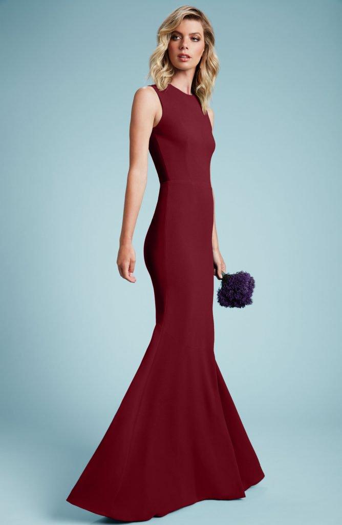 بالصور فستان سهرة , فساتين سواريهات للافراح 3500 5