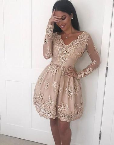 بالصور فستان سهرة , فساتين سواريهات للافراح 3500 6