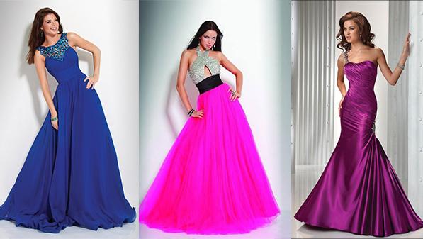 بالصور فستان سهرة , فساتين سواريهات للافراح 3500 7