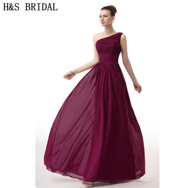 بالصور فستان سهرة , فساتين سواريهات للافراح 3500 9
