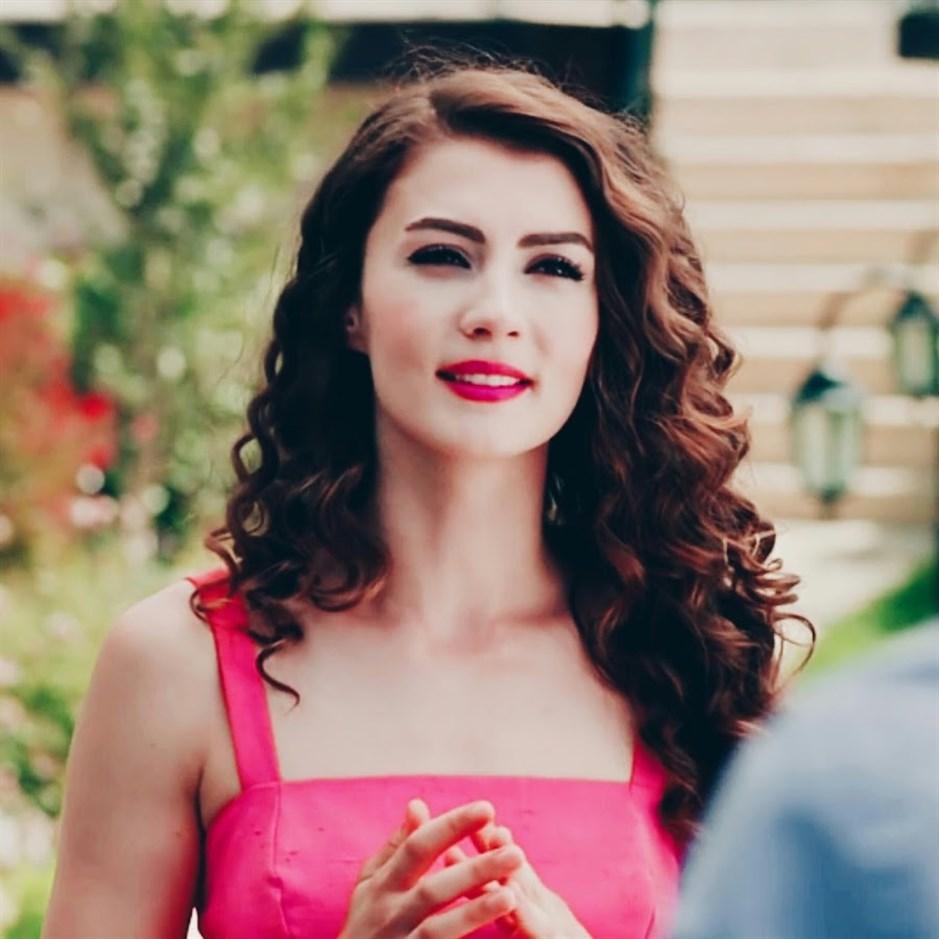 صور بنات تركيات , فتيات تركية جميلة - عبارات