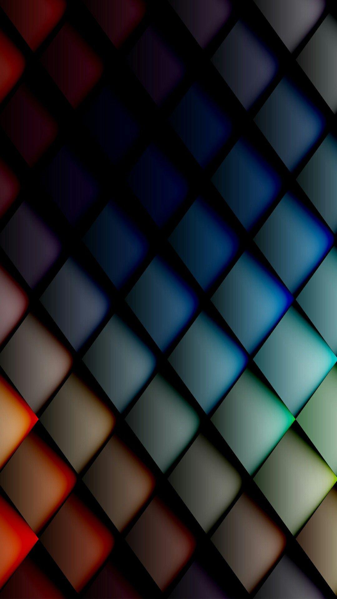 أفضل خلفيات ثلاثية الابعاد 3d للاندرويد و الايفون 2020 Iphone Wallpaper Iphone X Iphone Wallpaper Winter Live Wallpaper Iphone