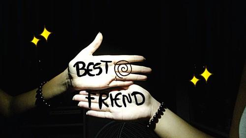 بالصور اجمل الصور لاعز الاصدقاء , الصداقة الجميلة وصورها 3534 7