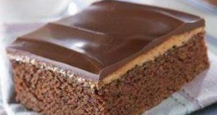صورة حلى سهل وسريع ولذيذ بالصور بالبسكويت , طريقة عمل حلويات البسكوت السهلة