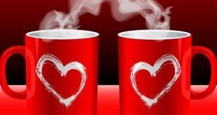 بالصور قصص حب رومانسية جريئة , اجمل قصص الحب 3758 10 310x165
