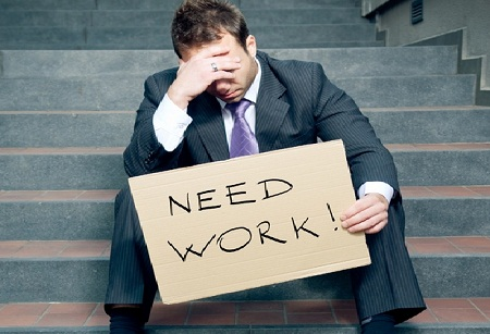 بالصور اسباب البطالة , المشاكل التى تواجه الشباب 3804