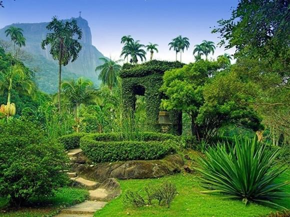 صور اجمل الصور الطبيعية في العالم , جمال وروعة الطبيعة