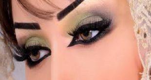 بالصور اجمل عيون النساء , جمال المراة فى عيونها 3913 8 310x165