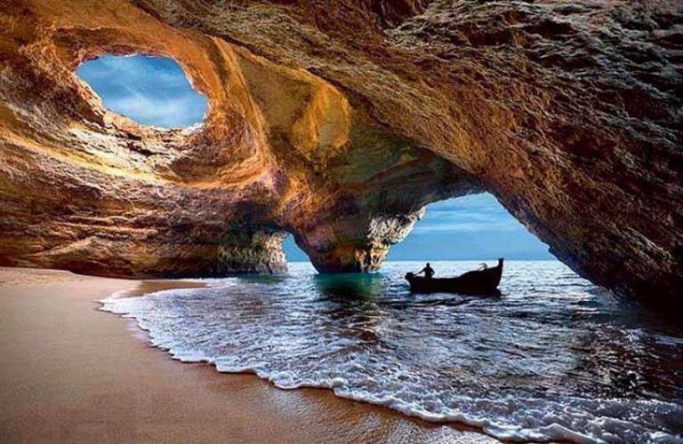 صورة اجمل الاماكن في العالم , جمال وروعة الطبيعة