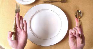 صوره اتيكيت الطعام , كل مايخص فن الاتيكيت