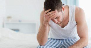 اضرار العادة السرية عند الرجال , الاضرار الناتجة عن الافعال الخاطئه