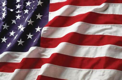صور صور علم امريكا , كل المعلومات عن امريكا