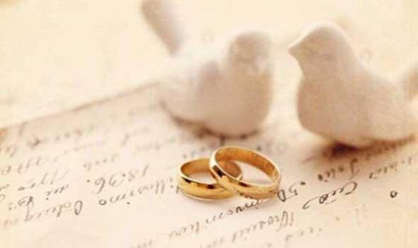 صور صور عن عيد الزواج , ذكرى هذا اليوم الجميل