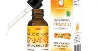 صوره فيتامين سي , احتياج الجسم من الفيتامين